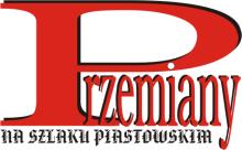 Przemiany na Szalku Piastowskim