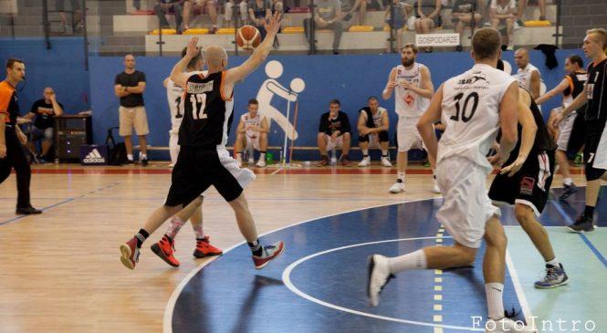 Sklep Polski MKK zwyciężył w turnieju