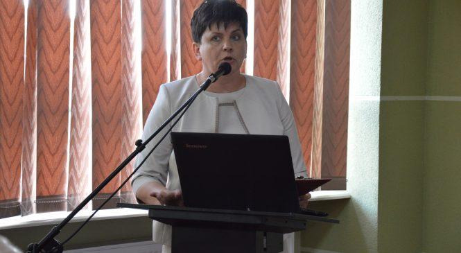 Reforma edukacji w gminie Czerniejewo