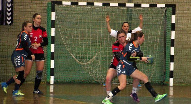 MKS URBIS Gniezno wygrał w meczu na szczycie II ligi