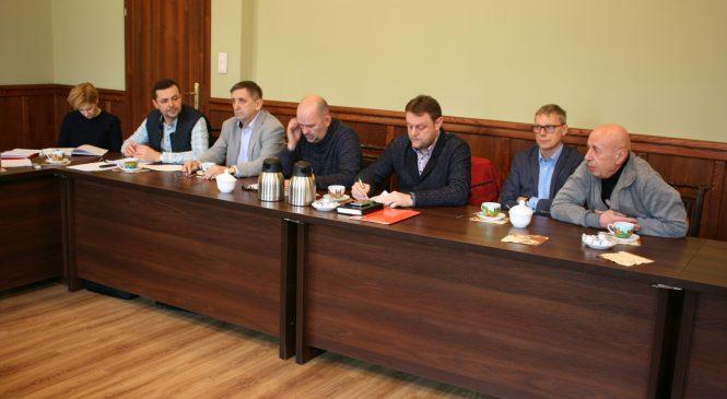 Co miłośnikom sportu przyniesie 2017 rok w Gnieźnie?