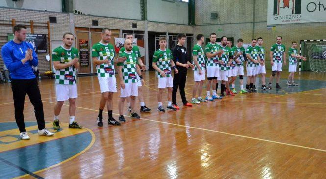 """""""Wilki"""" na piątym miejscu w lidze"""