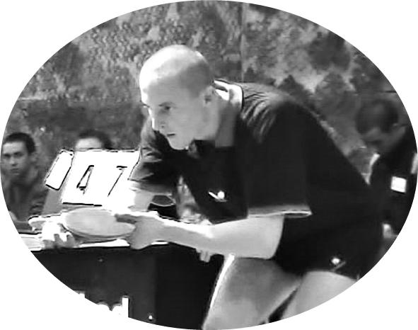 Ogólnopolski Memoriał Jarosława Maćkowiaka