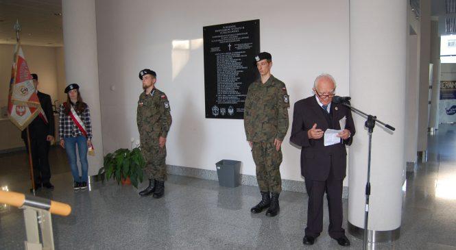 Uczcili 76. rocznicę mordu profesorów lwowskich