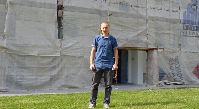 Nowa rada nadzorcza Trzemeszeńskiej Spółdzielni Mieszkaniowej
