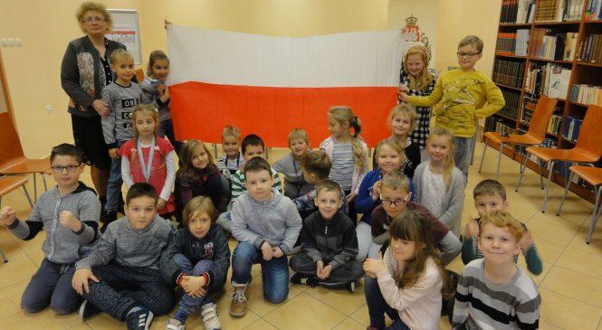 Polscy superbohaterowie