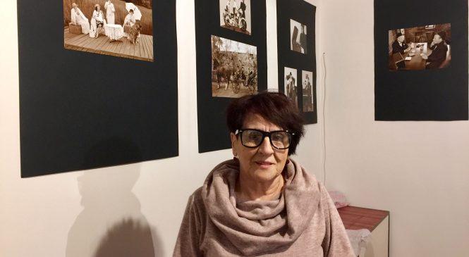 W obiektywie Teresy Ryczkowskiej
