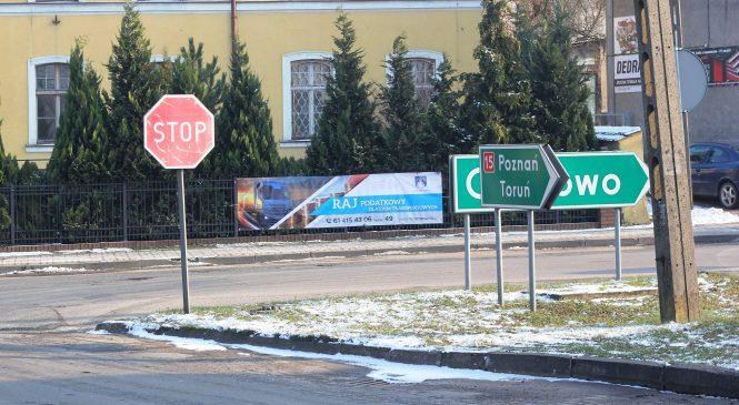 """Ruszyła promocja """"raju podatkowego"""" w Trzemesznie"""