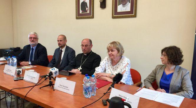 We wrześniu odbędzie się XI Zjazd Gnieźnieński