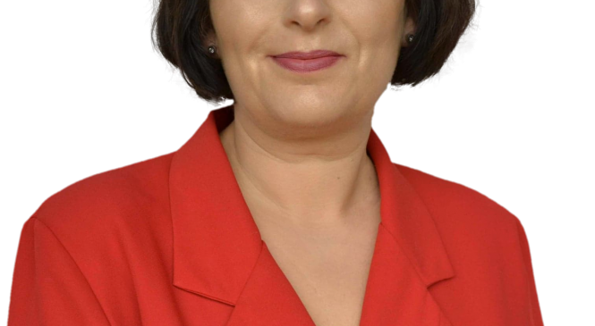 Maria Suplicka wójtem Gminy Gniezno