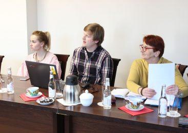 Jaki będzie nowy sezon turystyczny w Gnieźnie?