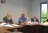 Komisja zawnioskowała do starosty. Radni chcą niezależnej kontroli