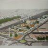 """Miasto """"uwalnia"""" tereny kolejowe pod planowane inwestycje"""