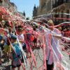 W Gnieźnie uczczono 30. rocznicę wolnych wyborów