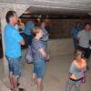 Bazylika w Trzemesznie warta odwiedzenia