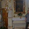 W niechanowskiej parafii następne inwestycje