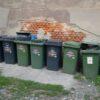 Nowelizacja ustawy śmieciowej. Nie segregujesz? Zapłacisz do czterech razy więcej