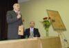 Ogromne zainteresowanie książką dr A. Leśniewskiego