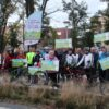 Podsumowano rywalizację o puchar Rowerowej Stolicy Polski