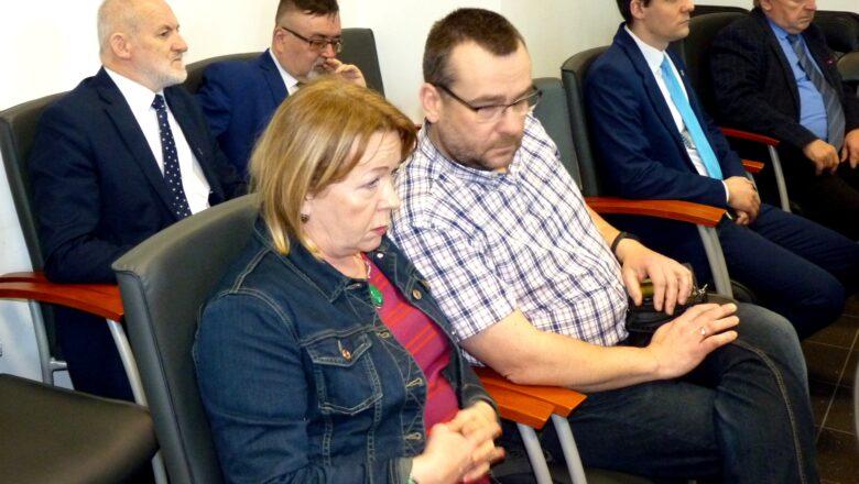 Likwidacja, reorganizacja, czyli co czeka dzieci mieszkające w Domu Dziecka w Trzemesznie