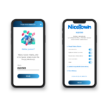 Już ponad 400 użytkowników z gminy Kłecko korzysta z aplikacji