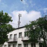 Antena sieci T-Mobile zniknie z dachu przychodni lekarskiej?