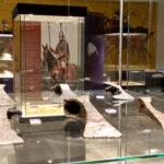 Gnieźnieńskie muzeum w całej Polsce