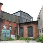 Minister Kultury powtarza, że nie jest zainteresowany utworzeniem w Gnieźnie Narodowego Muzeum Kolejnictwa. Co zatem z parowozownią?