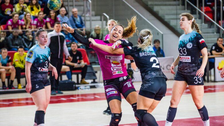 MKS PR Gniezno buduje drużynę na nadchodzący sezon