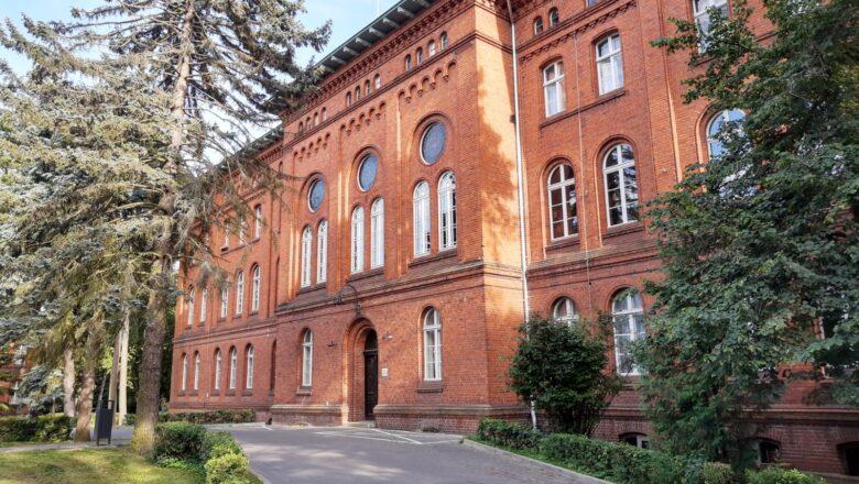 Powiat gnieźnieński utworzy z dwoma innymi powiatami Centrum Zdrowia Psychicznego
