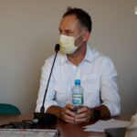 Browar Fortuna zawiesza inwestycje w Trzemesznie