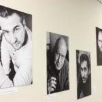 """Bracia Stube portretują mężczyzn i pytają: """"Jacy oni są?"""""""