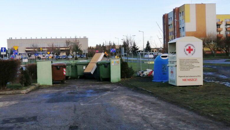 Stawka za śmieci w Trzemesznie może wzrosnąć o 35 procent