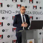 Prezydent Tomasz Budasz z absolutorium, choć opozycja w radzie wysuwa pod jego adresem mocne zarzuty o sprzyjanie deweloperom