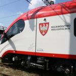 Kolej: Potrzeba prawie 1 mld złotych na budowę dodatkowych torów od Poznania Głównego do stacji Poznań Wschód. Ta inwestycja jest ważna dla Gniezna